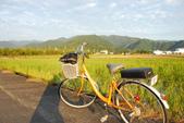 宜蘭員山單車遊(太陽埤、內城社區):DSC_6058.JPG