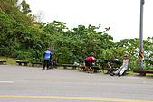 單車環島Day04(宜蘭南澳~花蓮市):DSC_9184.JPG