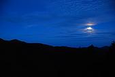 (嘉明湖 Day 2)向陽山屋->向陽山->嘉明湖避難小屋:DSC_7918.JPG