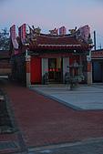 金門單車遊(高坑、金沙鎮、黃卓彬、張文帝洋樓、永昌堂):DSC_8321.JPG
