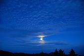 (嘉明湖 Day 2)向陽山屋->向陽山->嘉明湖避難小屋:DSC_7925.JPG