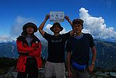 (嘉明湖 Day 2)向陽山屋->向陽山->嘉明湖避難小屋:DSC_7655.JPG