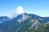 (嘉明湖 Day 2)向陽山屋->向陽山->嘉明湖避難小屋:DSC_7514.JPG