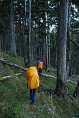 火石山~大南山鞍部營地(雪山西稜Day2):DSC_3470.JPG