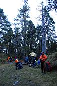 火石山~大南山鞍部營地(雪山西稜Day2):DSC_3486.JPG