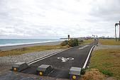 單車環島Day04(宜蘭南澳~花蓮市):DSC_9239.JPG