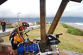 單車環島Day04(宜蘭南澳~花蓮市):DSC_9245.JPG