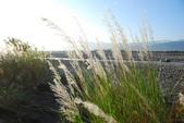 宜蘭員山單車遊(太陽埤、內城社區):DSC_6060.JPG