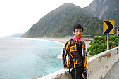 單車環島Day04(宜蘭南澳~花蓮市):DSC_9132.JPG