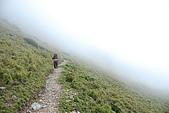 (嘉明湖 Day 2)向陽山屋->向陽山->嘉明湖避難小屋:DSC_7698.JPG