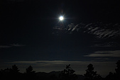 (嘉明湖 Day 2)向陽山屋->向陽山->嘉明湖避難小屋:DSC_7961.JPG
