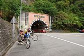 單車環島Day04(宜蘭南澳~花蓮市):DSC_9180.JPG