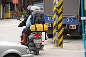 單車環島Day04(宜蘭南澳~花蓮市):DSC_9037.JPG
