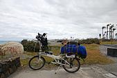 單車環島Day04(宜蘭南澳~花蓮市):DSC_9234.JPG