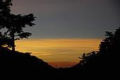(嘉明湖 Day 2)向陽山屋->向陽山->嘉明湖避難小屋:DSC_7325.JPG