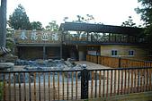 天池山莊~光被八表(奇萊南華 Day 1):DSC_9624.JPG