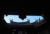金門單車遊(高坑、金沙鎮、黃卓彬、張文帝洋樓、永昌堂):DSC_8348.JPG