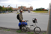 單車環島Day04(宜蘭南澳~花蓮市):DSC_9049.JPG