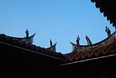 金門單車遊(高坑、金沙鎮、黃卓彬、張文帝洋樓、永昌堂):DSC_8351.JPG