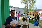紙教堂@南投埔里桃米村:DSC_0455.JPG