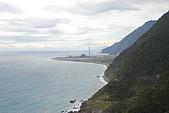 單車環島Day04(宜蘭南澳~花蓮市):DSC_9015.JPG