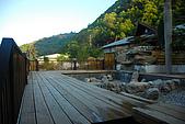 天池山莊~光被八表(奇萊南華 Day 1):DSC_9629.JPG