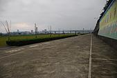 單車環島Day0~1(台北土城~關渡~金山):DSC_8153.JPG