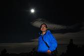 (嘉明湖 Day 2)向陽山屋->向陽山->嘉明湖避難小屋:DSC_7986.JPG