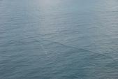 單車環島Day04(宜蘭南澳~花蓮市):DSC_8985.JPG