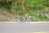 單車環島Day04(宜蘭南澳~花蓮市):DSC_8999.JPG