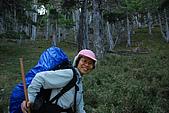 火石山~大南山鞍部營地(雪山西稜Day2):DSC_3473.JPG