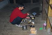 (嘉明湖 Day 2)向陽山屋->向陽山->嘉明湖避難小屋:DSC_7333.JPG