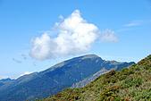 (嘉明湖 Day 2)向陽山屋->向陽山->嘉明湖避難小屋:DSC_7476.JPG