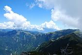 (嘉明湖 Day 2)向陽山屋->向陽山->嘉明湖避難小屋:DSC_7660.JPG