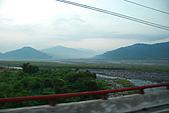 太平山~加羅湖(太加縱走 Day1):CSC_9753.JPG