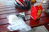單車環島Day06(台東長濱~台東金崙):DSC_9925.JPG