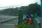 太平山~加羅湖(太加縱走 Day1):CSC_9763.JPG
