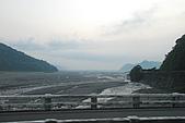 太平山~加羅湖(太加縱走 Day1):CSC_9769.JPG