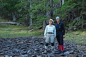 火石山~大南山鞍部營地(雪山西稜Day2):DSC_3490.JPG