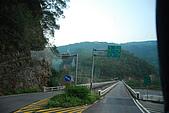 太平山~加羅湖(太加縱走 Day1):CSC_9771.JPG