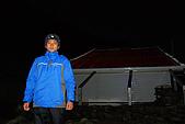 (嘉明湖 Day 2)向陽山屋->向陽山->嘉明湖避難小屋:DSC_7990.JPG