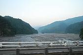 太平山~加羅湖(太加縱走 Day1):CSC_9773.JPG