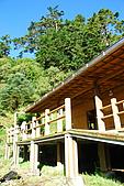 (嘉明湖 Day 2)向陽山屋->向陽山->嘉明湖避難小屋:DSC_7359.JPG
