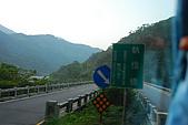 太平山~加羅湖(太加縱走 Day1):CSC_9778.JPG