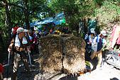 天池山莊~光被八表(奇萊南華 Day 1):DSC_9645.JPG