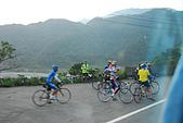 太平山~加羅湖(太加縱走 Day1):CSC_9780.JPG