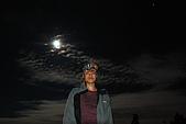 (嘉明湖 Day 2)向陽山屋->向陽山->嘉明湖避難小屋:DSC_7996.JPG