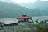太平山~加羅湖(太加縱走 Day1):CSC_9782.JPG