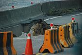 太平山~加羅湖(太加縱走 Day1):CSC_9785.JPG