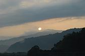 太平山~加羅湖(太加縱走 Day1):CSC_9788.JPG